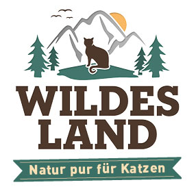 logo_wildes_land